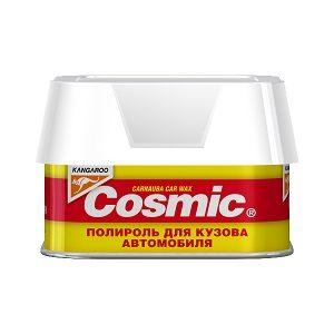 Cosmic – полироль для кузова (200g)