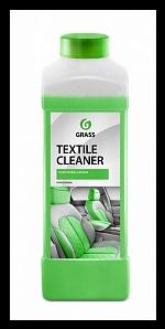 Очиститель салона «Textile-cleaner», 1л