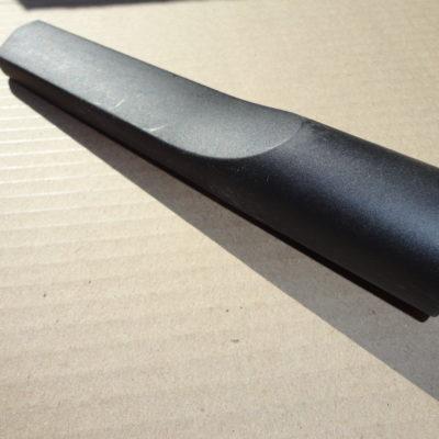 Насадка узкая 140 мм Д36