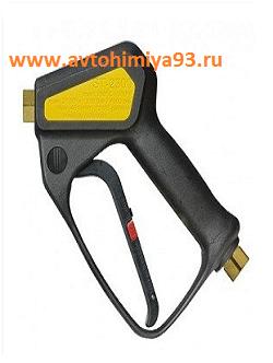Пистолет АВД ST-2300