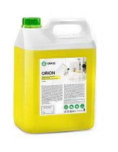 """Универсальное низкопенное моющее средство """"Orion"""" ( канистра 5 кг)"""