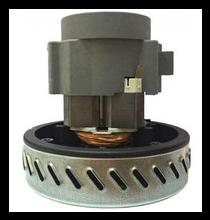 Турбина одностадийная (1200W)
