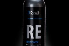 "Detail Обезжириватель ""Remover"" 500мл (Арт-DT-0134)"