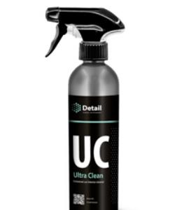 """Универсальный очиститель UC """"Ultra Clean"""" 500мл"""