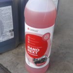 Наношампунь NANO Next    Complex®  1л