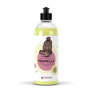 Кондиционер-очиститель для кожи PROPELLA Complex® 0,5л