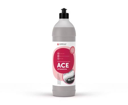 ACE  (Super premium) Complex® 1л
