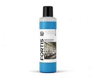 Моющее средство Fortis 1л