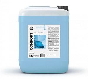 Нейтральное моющее средство для пола Comfort 5л