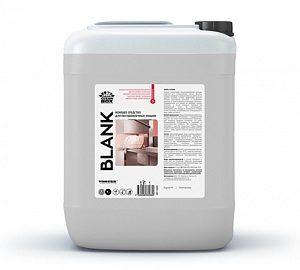 Средство для посудомоечных машин Blank Моющее средство для посудомоечных машин 5л
