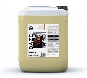 Средство для удаления копоти и нагара Daze 6,5кг