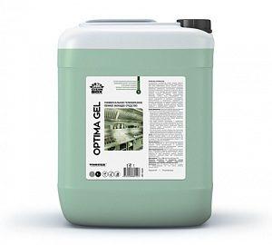 Универсальное моющее средство Optima Gel 5л
