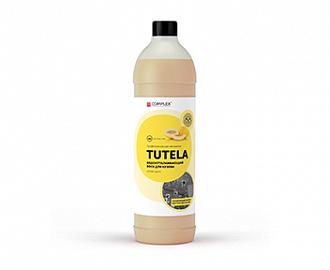Воск для кузова Tutela Дыня 1л