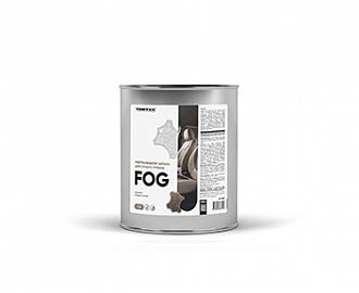 Нейтрализатор запаха Fog Новый салон 1л