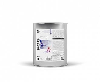 Нейтрализатор запаха Fog Антитабак 1л