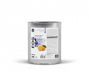 Нейтрализатор запаха Fog Апельсин 1л
