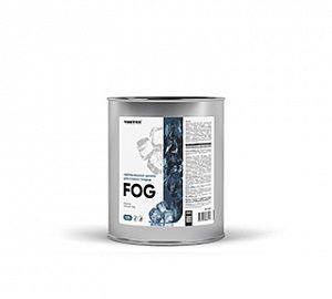 Нейтрализатор запаха Fog Черный лёд 1л